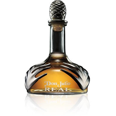 Don Julio Real Extra Añejo