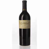 EJ Church Cabernet Sauvignon 2010
