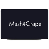 Mash&Grape Digital Gift Card