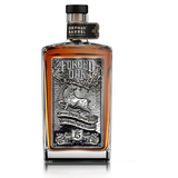 Orphan Barrel Forged Oak 15 Year Old Bourbon