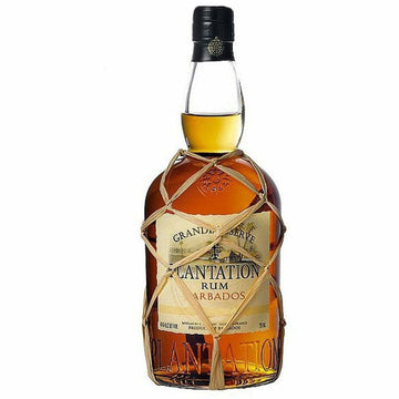http://www.drinksupermarket.com/media/catalog/product/cache/1/image/9df78eab33525d08d6e5fb8d27136e95/p/l/plantation-barbados-grand-reserve-5-yo-barbados-dark-rum-70cl_temp.jpg