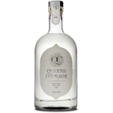 Queens Courage Gin Old Tom