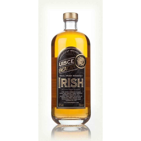 http://cdn4.masterofmalt.com/whiskies/p-2813/rok-drinks-ltd/uisce-beatha-blended-irish-whiskey.jpg?ss=2.0