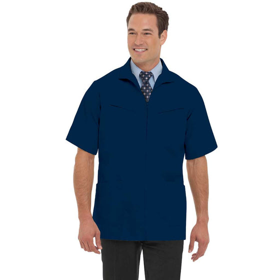Landau Men's Professional Jacket -1140
