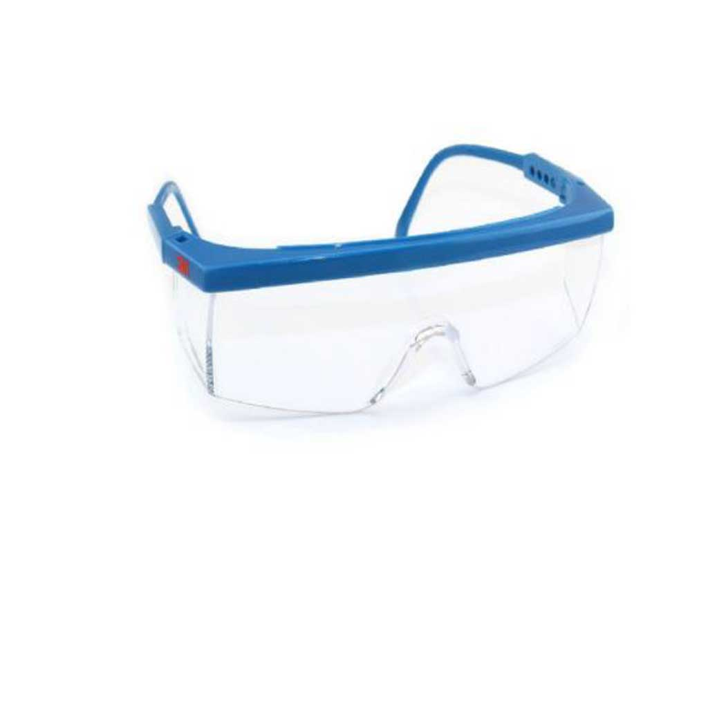 Safety Glasses 3M