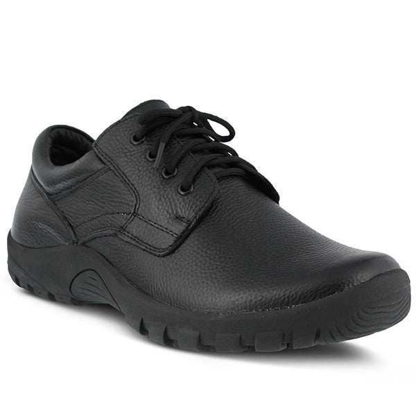 "Spring Footwear Men's ""Berman"" Lace Up Shoe"