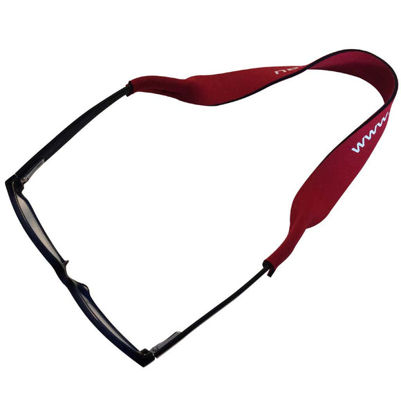 SAFETY GLASSES STRAP