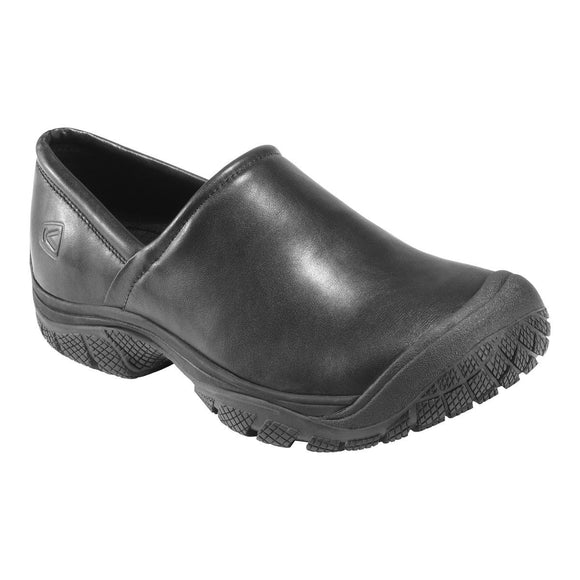Keen PTC Slip-On Shoe- Men