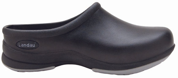 Revive Clogs (M-13 only)