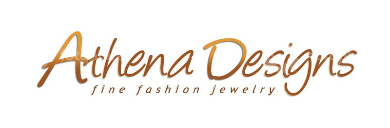 Athena Designs