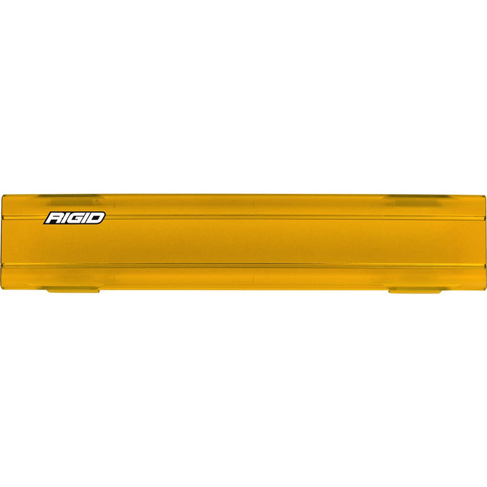 Light Bar Cover For RDS SR-Series Pro 20, 30, 40 And 50 Inch RIGID Industries