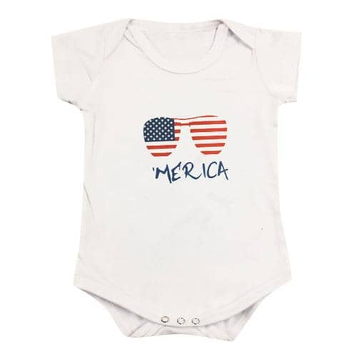 2 Choice Baby Onesie Basic Solid - Zenogram Shop LLC