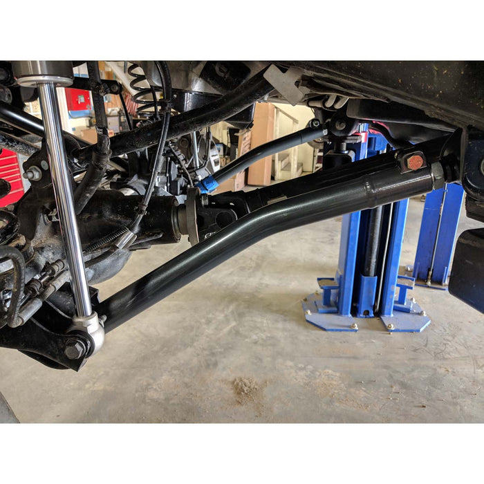 JL/JT Adjustable Front Lower Control Arms Pair 18+ Wrangler JL/JLU Synergy MFG