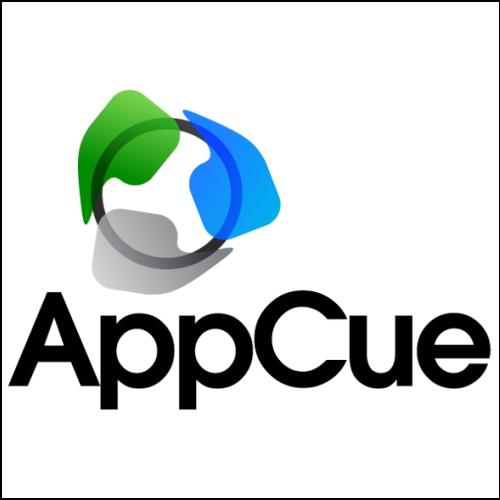 Appcue Domain and Logo for sale by DnCore