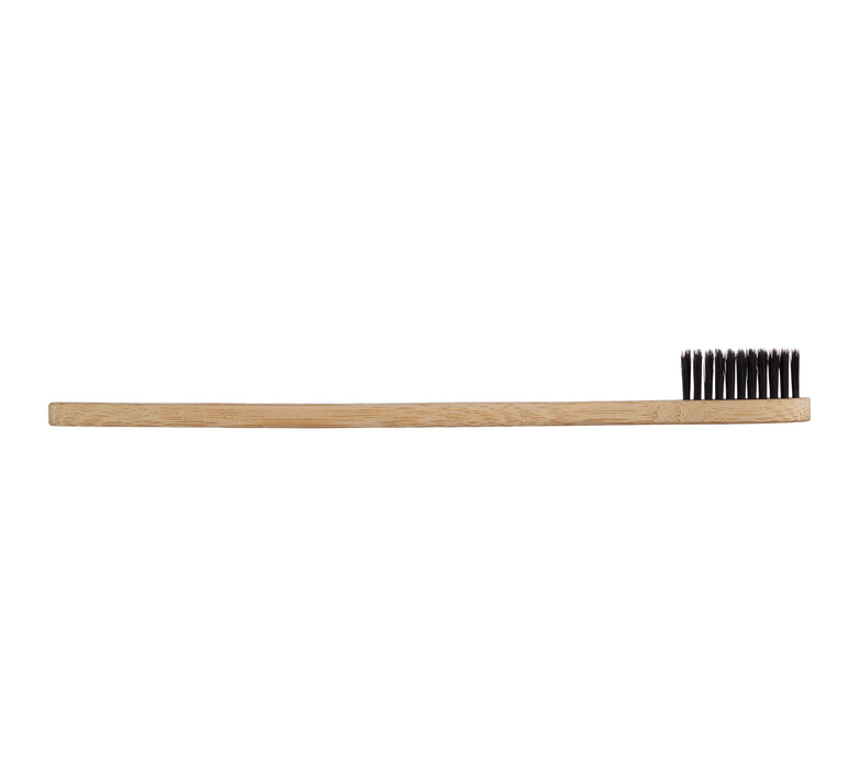 Vital Clay LLC Toothbrush Vital Clay Natural Bamboo Toothbrush