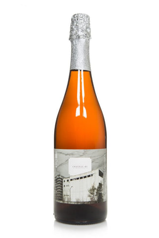 To Øl Chateau Øl 750ml