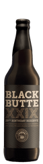 Deschutes Double Black Butte XXIX (22oz)