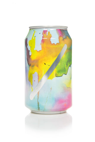 To Øl Garden of Eden Tropical Fruit IPA 330ml Can