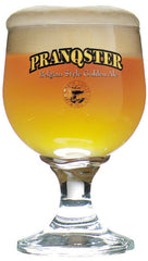 North Coast Pranqster Goblet