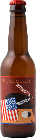 Mikkeller American Dream Hoppy Pilsner