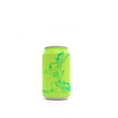 Mikkeller Single Hop Series IPA - Mosaic 330ml Can