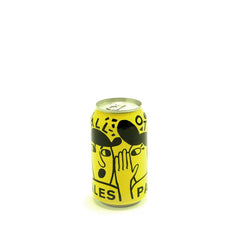 Mikkeller All Others Pale's Pale (330ml Can)
