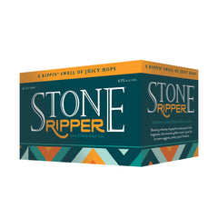 Stone Ripper Pale Ale 12oz Can 24-pack/case