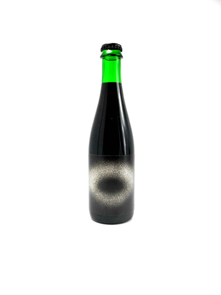 Mikkeller Black Hole Imperial Stout 375ml