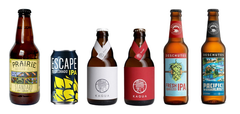 Beer 102 Variety Pack - Beyond the Basics