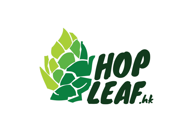 Hong Kong Craft Beer - Hop Leaf: Choose Better Beer