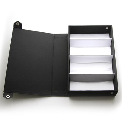 Deluxe Case (4pc Holder)