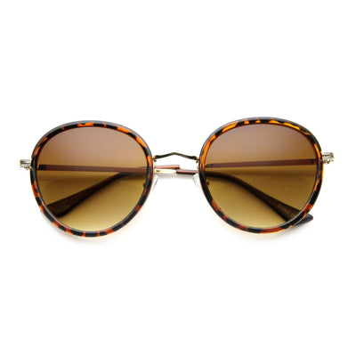 Shiny Coat | Tortoise-Gold / Amber