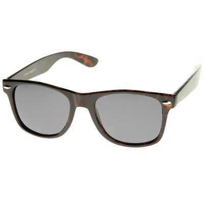 Tortoise / Smoke Polarized
