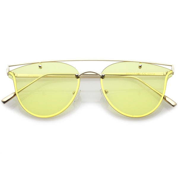 Gold / Yellow