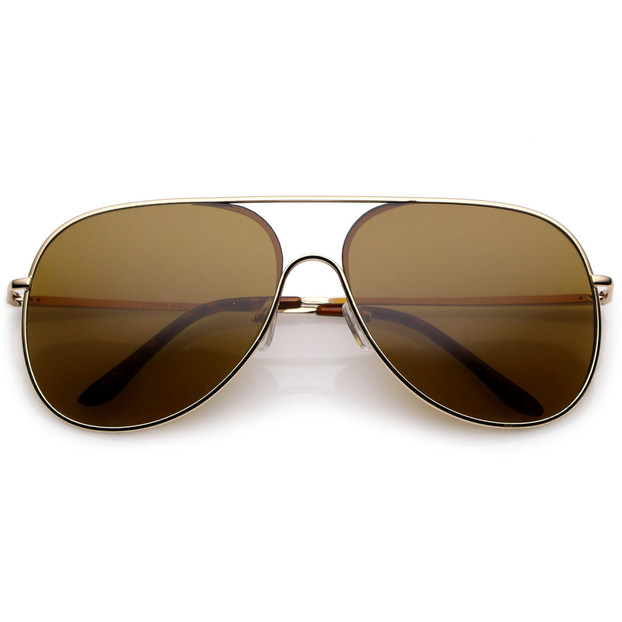 b74e3af97a Classic Sunglasses For Men   Women
