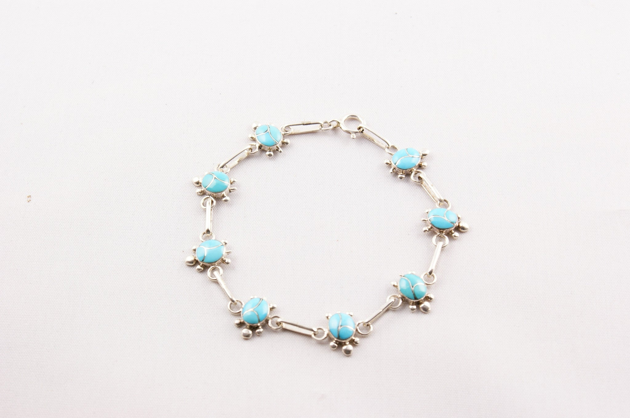 sea green bracelet itm adjustable cord turtle hawaiian hemp plumeria flower brace style
