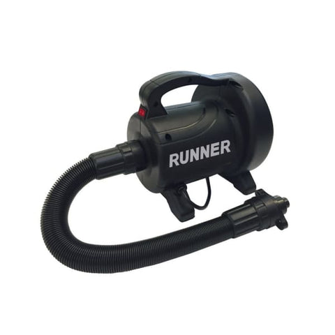 ARTERO [LIMITED-TIME $101 OFF] Artero Runner Portable Blower Grooming & Hygiene