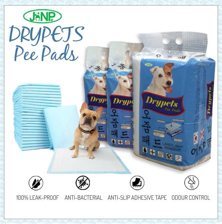 Image result for janp pee pets