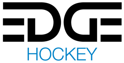 Edge Hockey