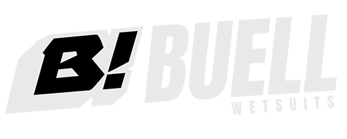 Buell Wetsuit logo