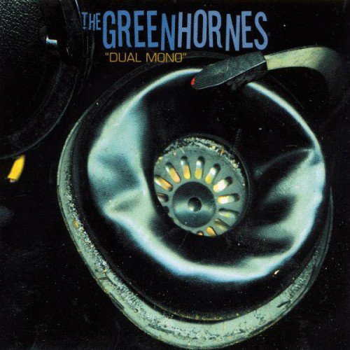 THERE IS AN END | The Greenhorns & Holly Golightly