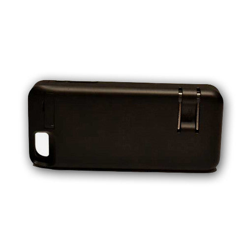 Aptus Charger Case iPhone 5/5S