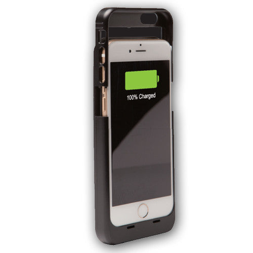 Iphone 6/6s Universal Charger Case