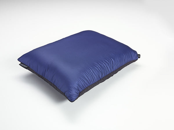 Cocoon Air-Core Pillow Hyperlight
