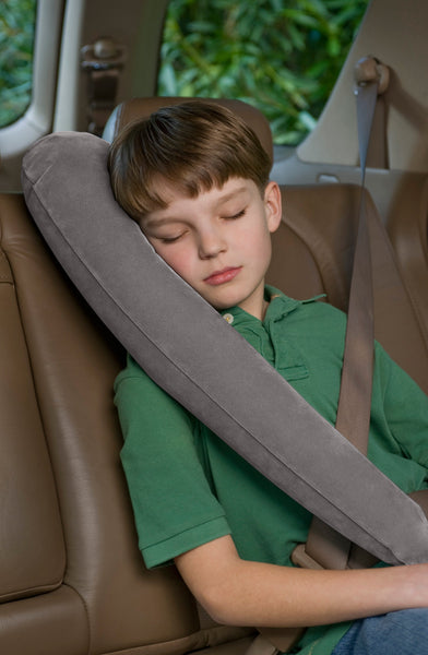 Travelrest Travel Pillow
