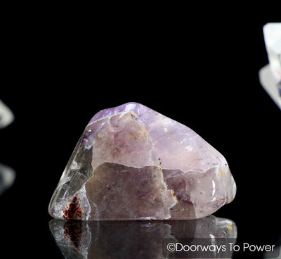 Auralite 23 Azozeo Super Activated Crystal