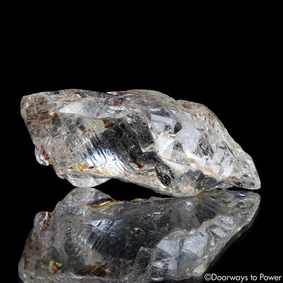 Phenacite African Elestial Phenakite Crystal 'Collector Quality' RARE A+++