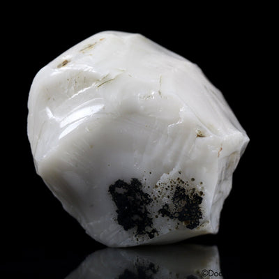 White Rose Andara Crystal 'Mother of the Stone' Ultra Rare