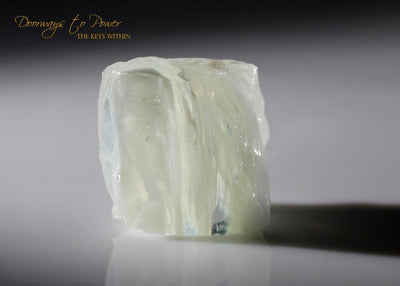 Angel Aura Opal Andara Crystal '144 Beacon'
