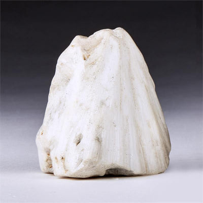 Scolecite Synergy 12 Stone Crystal